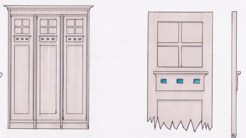 ikea cabinet 001.jpg