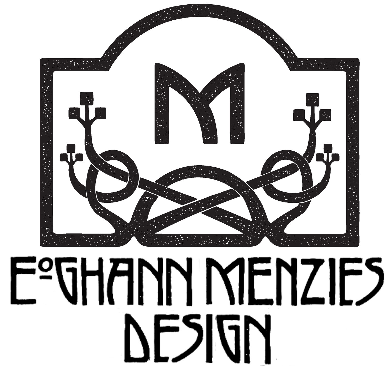 Eoghann Menzies Design