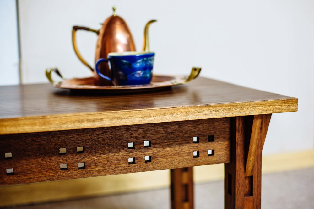 The Cathcart Coffee Table.jpg