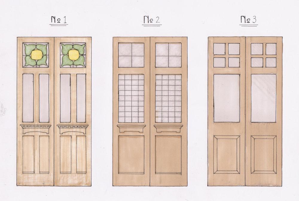 Storm Door Designs Eoghann Menzies Design 001.jpg