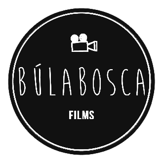 black_transparent.png
