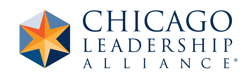 The Chicago Leadership Alliance