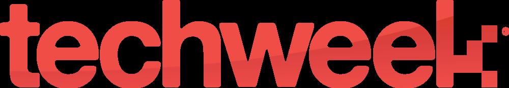 techweek_logo.png