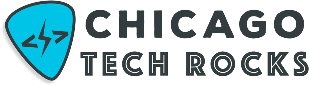 ChicagoTechRocks.png