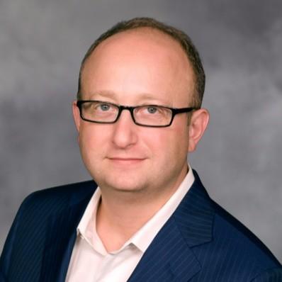Seth Darmstadter