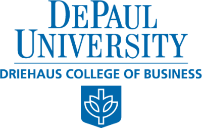 DePaul_BUS-secondary-logo-7462-400x253.png