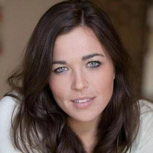 Maggie Norris