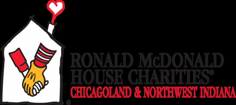 RMHC-CNI-logo.png
