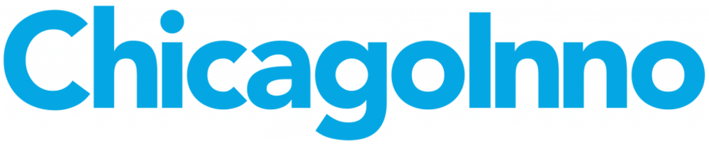 Blue-2000px-1024x211.png