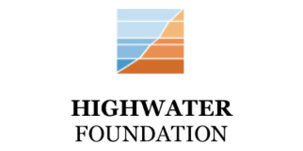 highwater_foundation.jpg