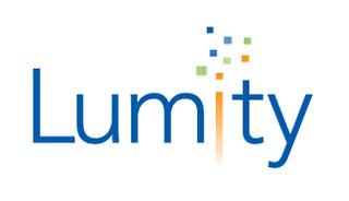 lumity.jpg