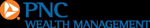 pnc-web-logo.png