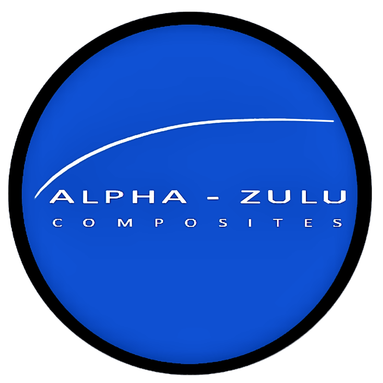 Alpha-Zulu Composites, LLC