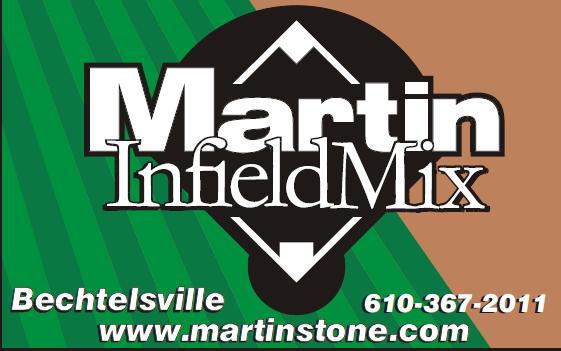 Martin's Infield Mix.PNG