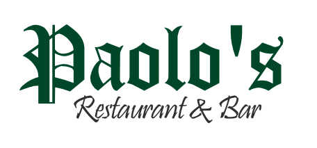 paolos.png