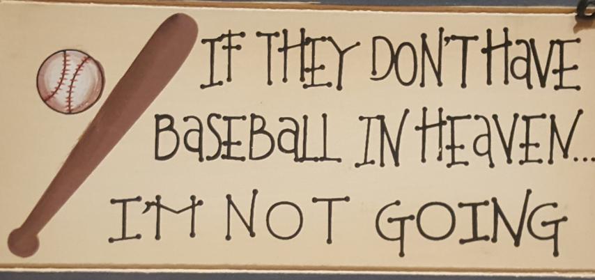 baseball in heaven.PNG