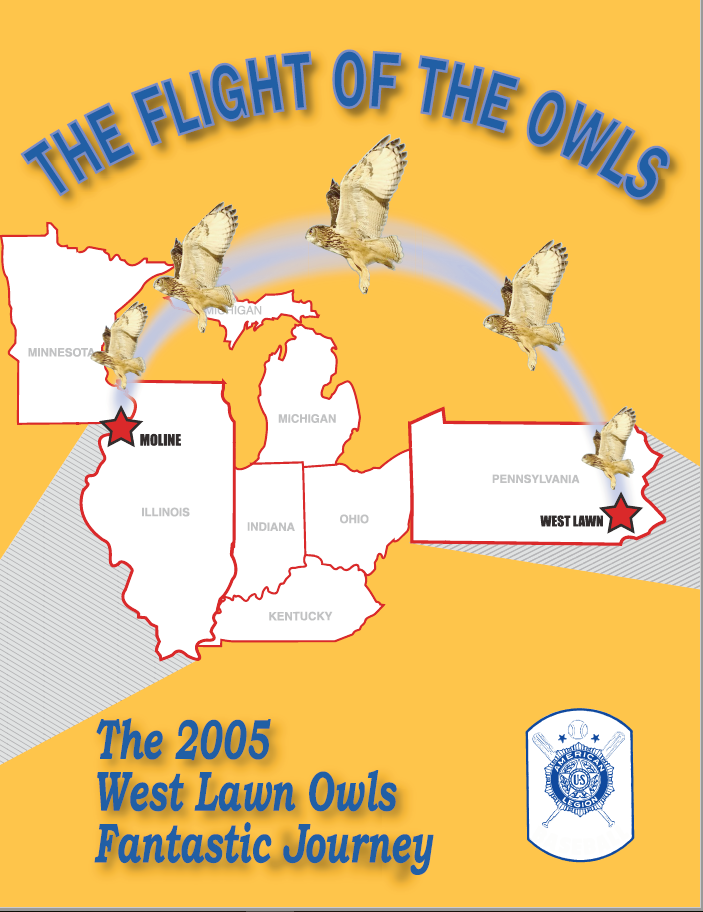 Flight of the Owls cover.PNG