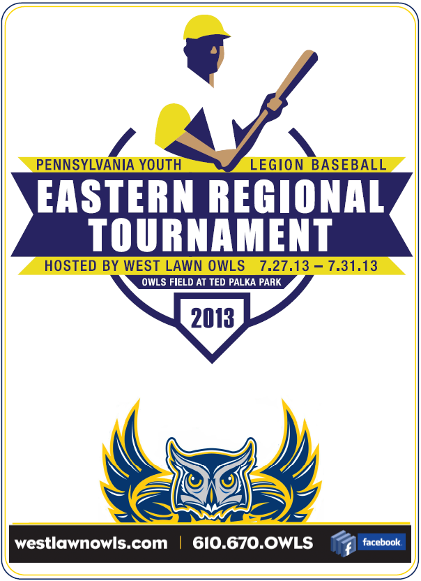program cover.PNG