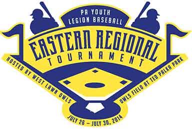 Eastern_Regional_Logo_2014.jpg