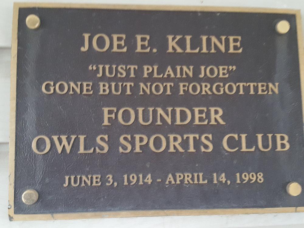 Joe Kline.jpg