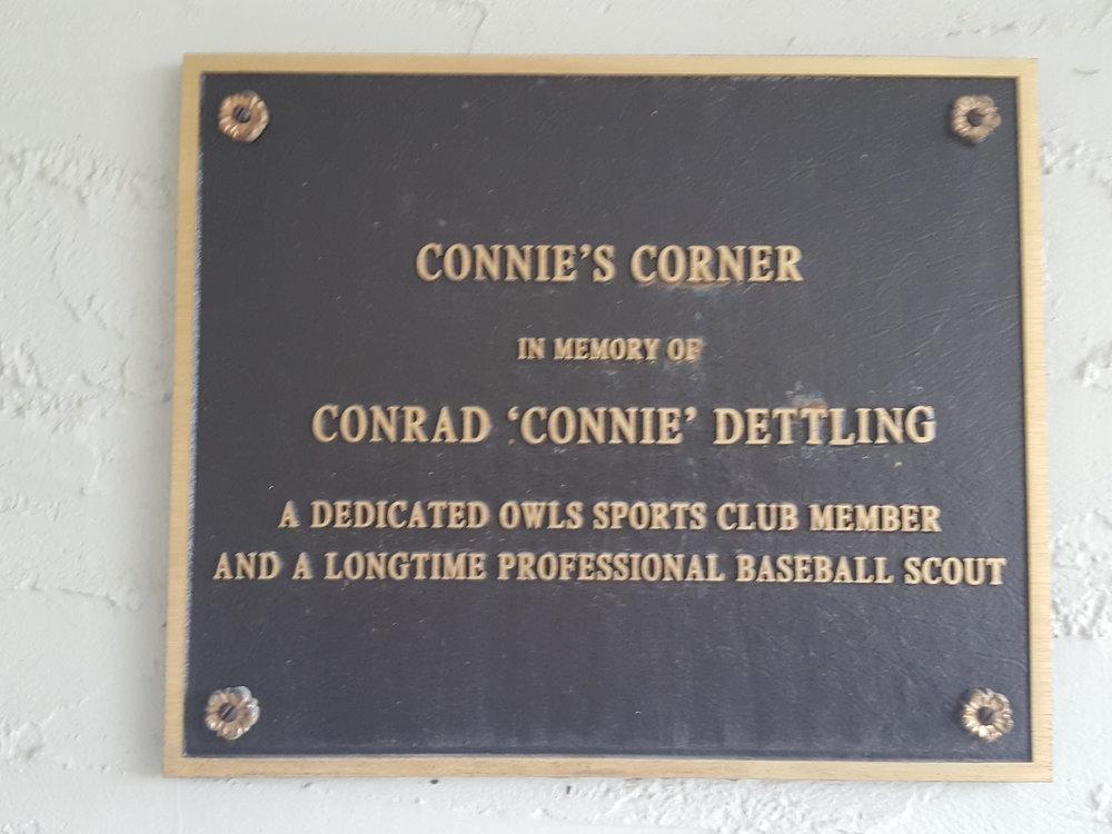 connie's corner.jpg