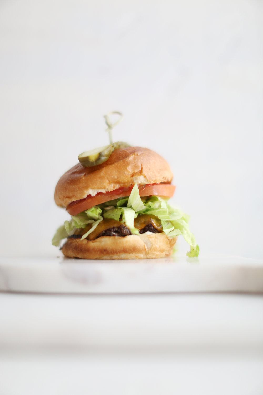 bburger1.jpg