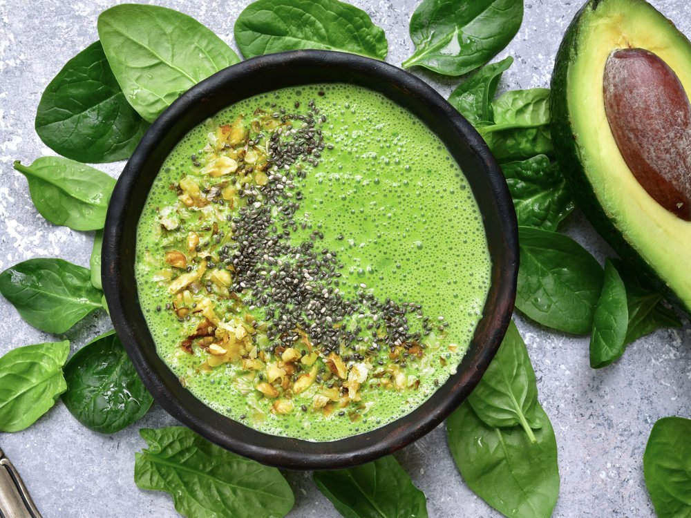 avocado-smoothie.jpg