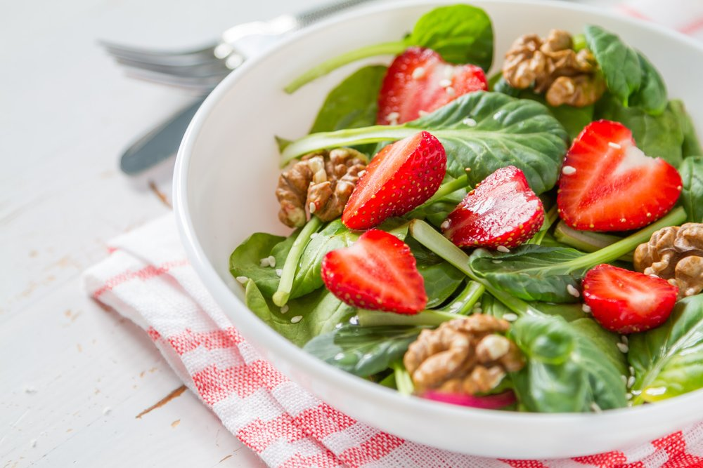 01-strawberry-salad.jpg
