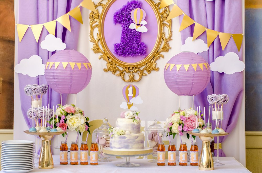 childrens-party-candybar.jpg