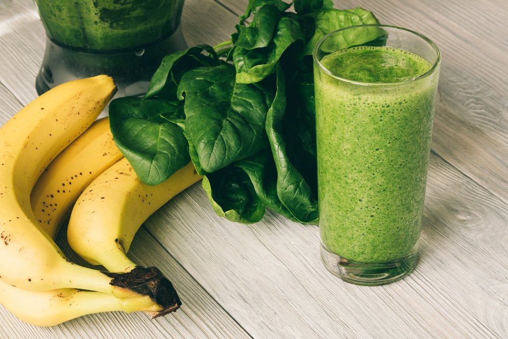 fast-smoothies-spinach.jpg