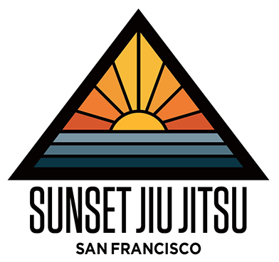 sunset_logo_color_small.png