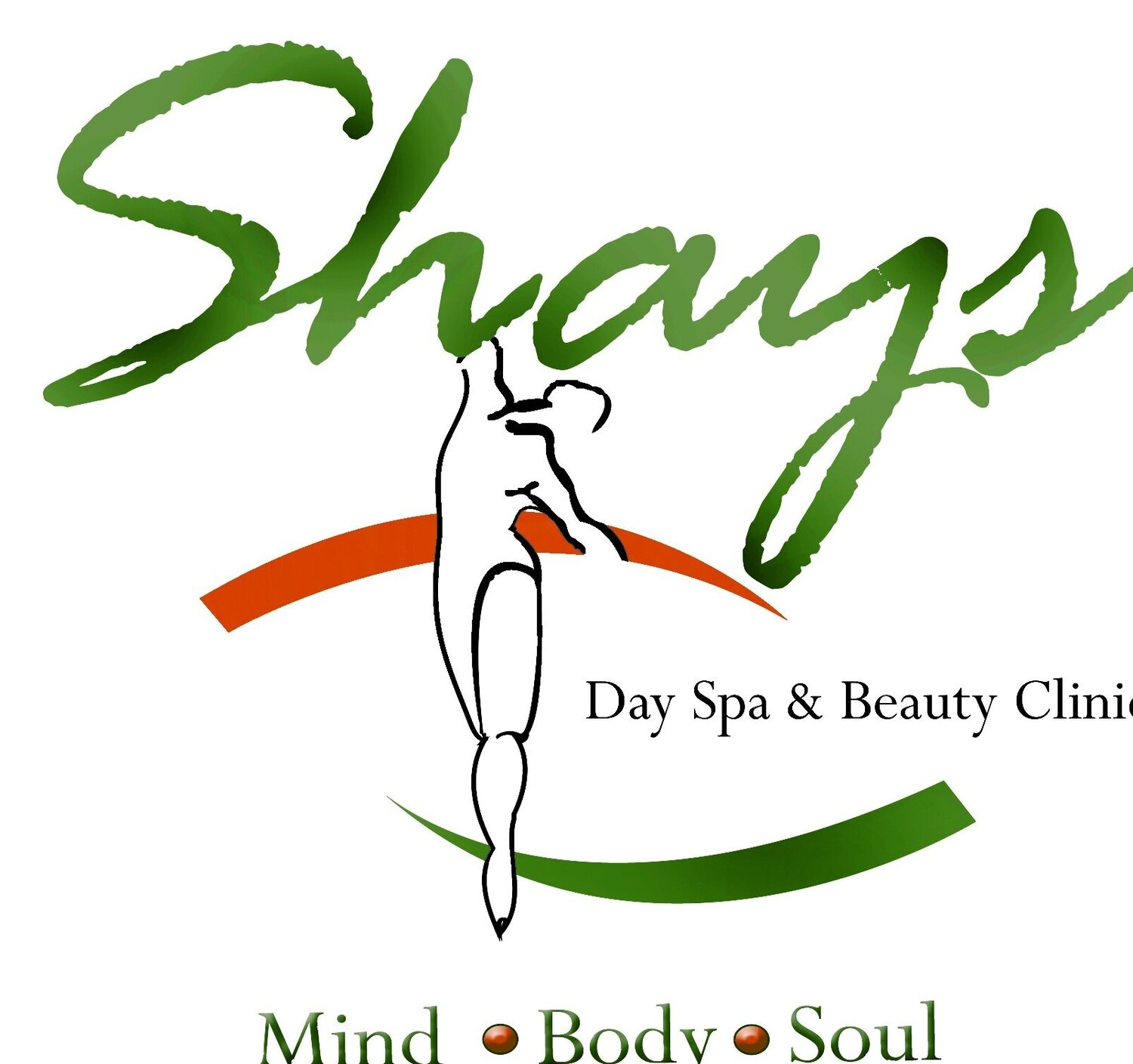 Shays Day Spa