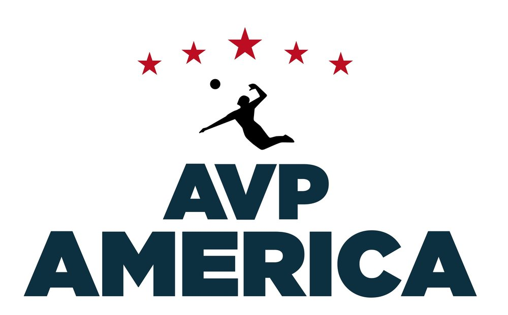 - Atlantic Coast Beach Volleyball is now partnered with AVP America. All athletes will receive AVP America benefits. More information found here.