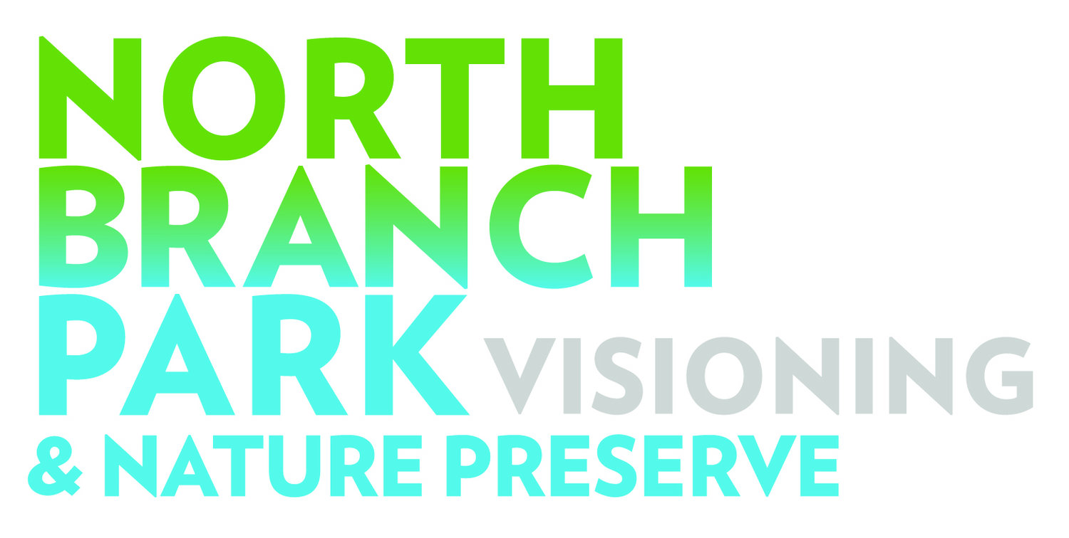 NORTH BRANCH PARK & NATURE PRESERVE VISIONING