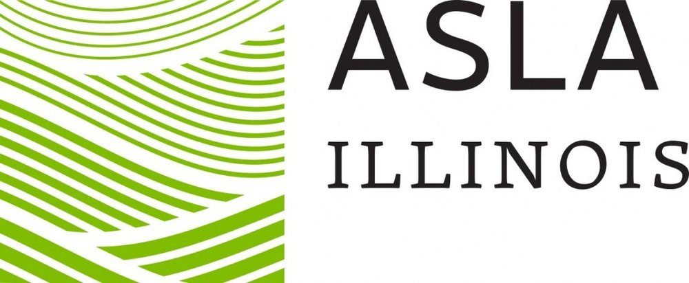 ASLA_Illinois_Green_Black__1_.jpg