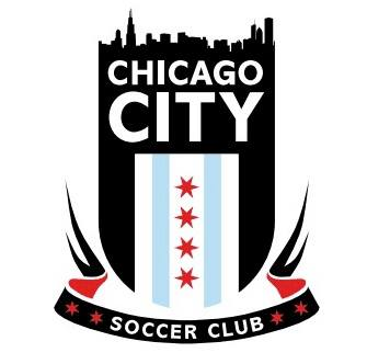 Chicago City Soccer Club.jpg