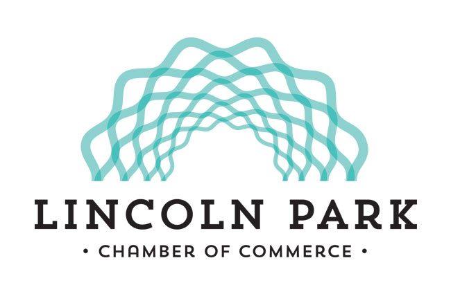 LPCC_logo.jpg