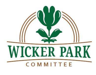 WickerParkCommittee.jpg