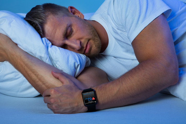 sleeptrackerwearable.jpg
