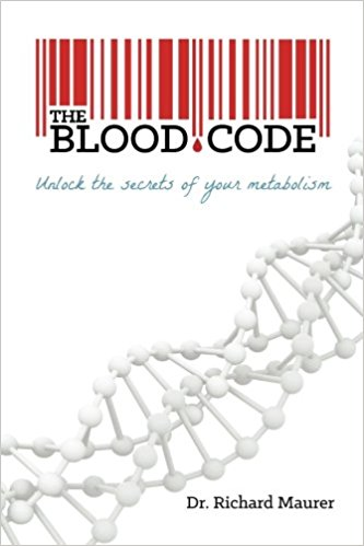 cover-thebloodcode.jpg