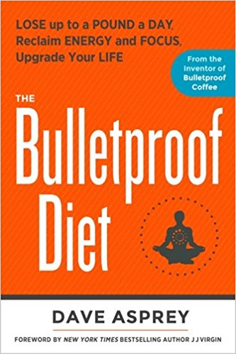 Cover Bulletproof Diet Asprey.jpg