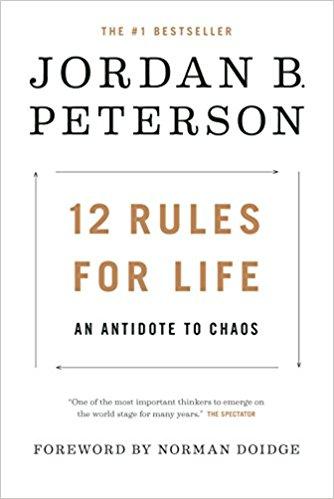 Cover 12 Rules for life Peterson.jpg