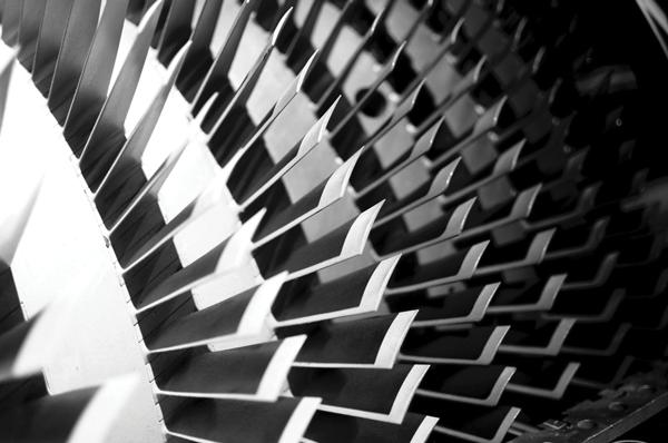 aerospace-engine.png
