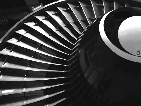aerospace-turbine-root.png