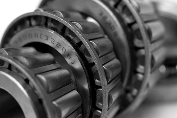 bearings-rotary-diamond-dressers.png
