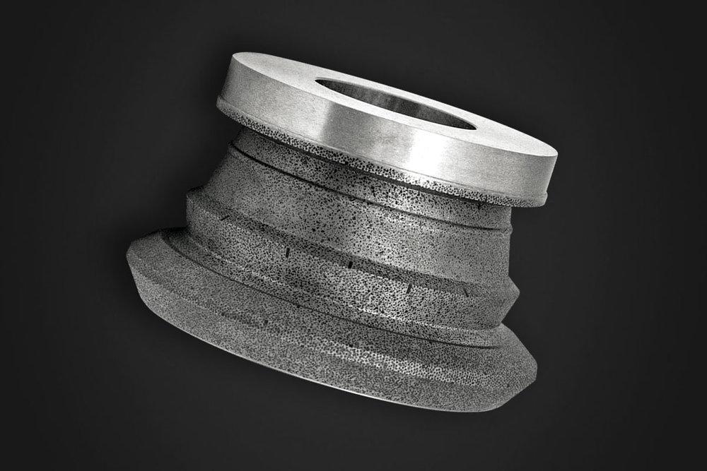 rotary-diamond-dresser-2.jpg