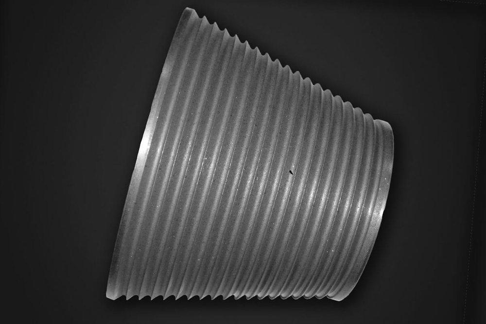 rotary-diamond-dressers-5.jpg