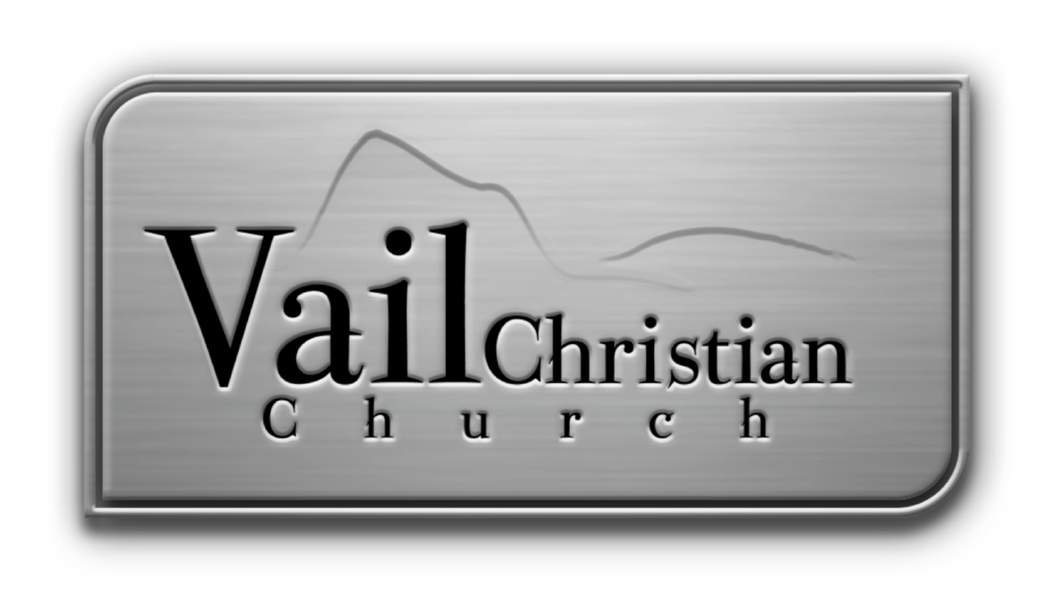 Vail Christian Church