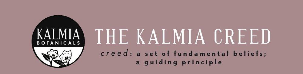 kalmia_creed-1.jpg