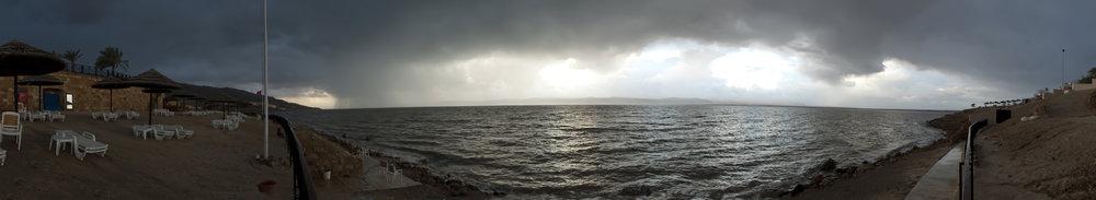 Deadsea_panorama